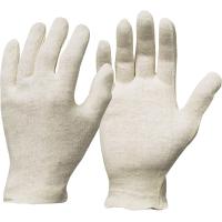 Trikot Handschuhe JILIN - Stronghand®