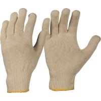 Baumwoll Handschuhe MUTAN - Stronghand® 10