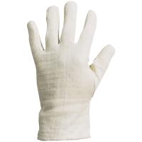 Jersey Handschuhe URUMCHI - Stronghand®