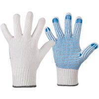 Strick Handschuhe KORLA - Stronghand®