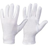 Trikot Handschuhe ANSHAN - Stronghand®
