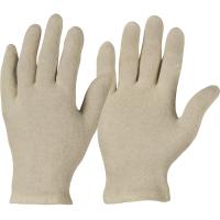 Trikot Handschuhe XIAN - Stronghand®