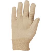 Baumwoll Handschuhe WUCHOW - Stronghand® 10