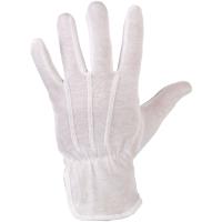 Trikot Handschuhe BAOTOU - Stronghand®