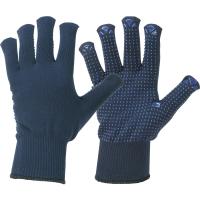 Strick Handschuhe HENAN - Stronghand®