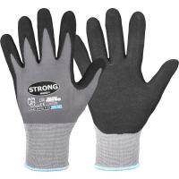 Nylon Handschuhe NIFOA FLEX - Stronghand®