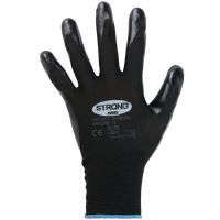Nitril Handschuhe SHANTOU - Stronghand®