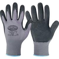 Nylon/Nitril Handschuhe CANTON - Stronghand®
