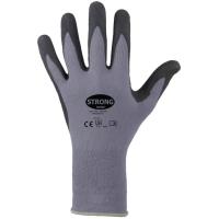 Nylon Handschuhe BATAN - Stronghand®
