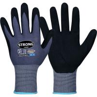 Strick Handschuhe ATLANTA - Stronghand®