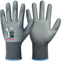 Nylon Handschuhe CHESTERTON - Goodjob®