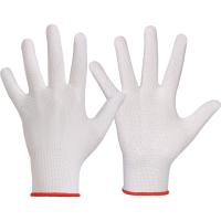 Handschuhe WEIFANG - Stronghand®
