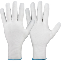 Handschuhe STANDARD LAIWU - Stronghand®