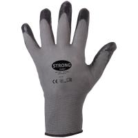 Nitril Handschuhe DATONG - Stronghand®