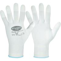 Nylon Handschuhe YUMEN - Stronghand®