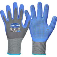 Nylon Handschuhe BIG BEND - Stronghand®