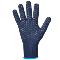 Nylon Handschuhe LOGSTAR - Stronghand®