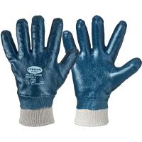 Nitril Handschuhe MARINER - Stronghand®