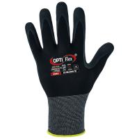 Nylon/Nitril Handschuhe DURAMATE - OPTI Flex®
