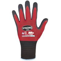 Nitril Handschuhe PRECISOR - Stronghand®