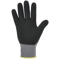 Nitril Handschuhe LIQUIMATE - OPTI Flex®