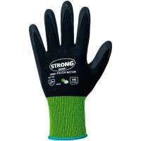 Nitril Handschuhe TOUCH BATAN - Stronghand®