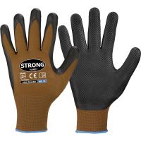 Nitril Handschuhe DALIAN - Stronghand®