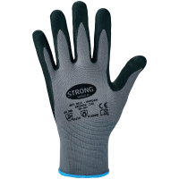Nitril Handschuhe HANDAN - Stronghand®