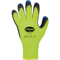 Handschuhe FORSTER - Stronghand®