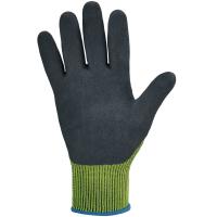 Latex Handschuhe FLEXTER - Stronghand®