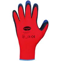 Latex Handschuhe TIP GRIP - Stronghand®