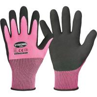 Latex Handschuhe LADY FLEXTER - Stronghand®
