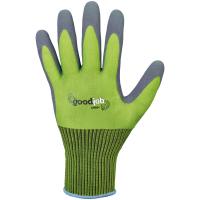 Latex Handschuhe GARDENFLEX - Goodjob®