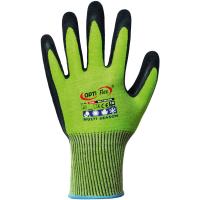 Latex Handschuhe MULTI SEASON - OPTI Flex®