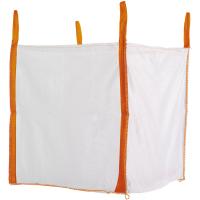 Big Bag oben offen 90 x 90 x 90 cm (8468) - Tector®