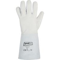Schaf Nappaleder Handschuhe BIHAR - Goodjob®