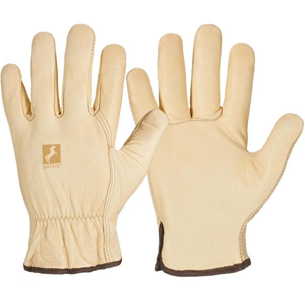 Handschuhe CAMERON DRIVER - Santa Fe®