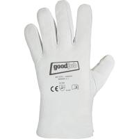 Schaf Nappaleder Handschuhe KARACHI - Stronghand®