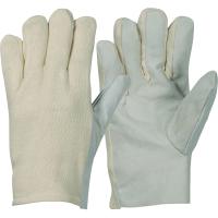 Schaf Nappaleder Handschuhe LAHORE - Stronghand®