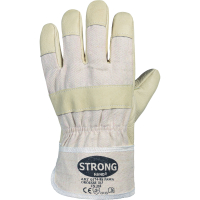 Schweinsvollleder Handschuhe 88 PAWA - Stronghand®