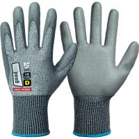 Schnittschutz Handschuhe AKRON LEVEL5 - Stronghand®