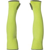 Ärmelschoner 45 cm Level D MANAUS - Stronghand®