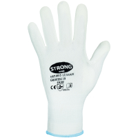 Schnittschutz PU Handschuhe LESHAN - Stronghand®