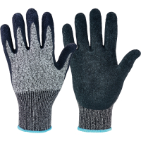 Schnittschutz Handschuhe CUT LEVEL 5 DAYTON - Stronghand®