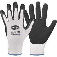 Nitril Schnittschutz Handschuh PUYANG - Stronghand®