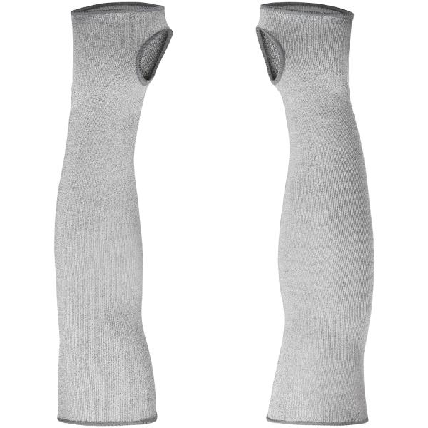 Ärmelschoner 45 cm SANTIAGO - Stronghand®