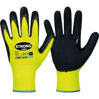 Schnittschutz Handschuhe NEON CUT 5 - Stronghand®