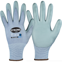 Schnittschutz Handschuhe KUNMING - Stronghand®