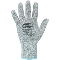 Schnittschutz PU Handschuhe WENZHOU - Stronghand®