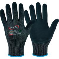 Schnittschutz Handschuhe COMFORT CUT 5 - OPTI Flex®